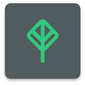 Forest City North icon