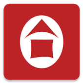 Hosanna icon