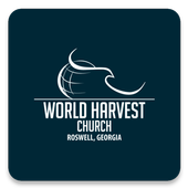 World Harvest Church - Roswell icon