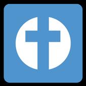 Centerpoint icon