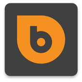 The Bridge Bible Church App icon