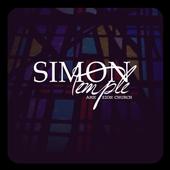Simon Temple AMEZ Church icon