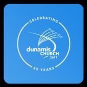 Dunamis Church icon
