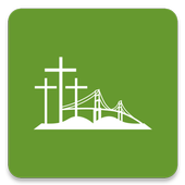 Valley Bible Church icon