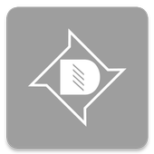 Discovery Christian Church App icon