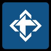 MDPC icon