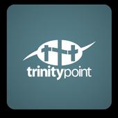 Trinity Point Church icon