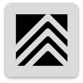 The Rock Church (trclife) icon