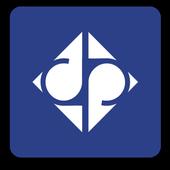 CAP Voices icon