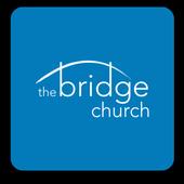 Bridge Church Chepstow icon