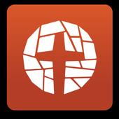 Calvary Church Wyncote icon