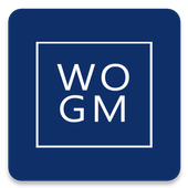 Word of God Ministries icon