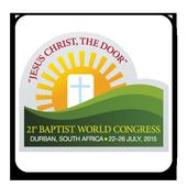BWA Congress 2015 icon
