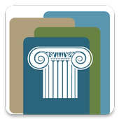 STR Quick-Reference App icon