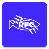 Team RFC icon