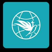 Agape Centre App icon