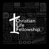 Christian Life Fellowship icon