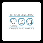 Christliches Zentrum Amberg icon