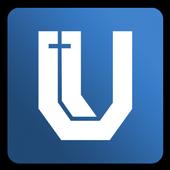 Urbancrest icon