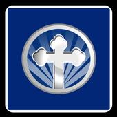 Faith Outreach Church icon