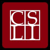 C.S. Lewis Institute icon