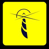GOLBC icon