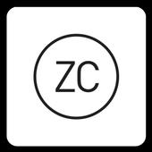 Zootown иконка