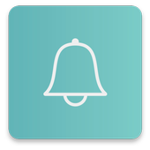 Cape Vineyard App icon