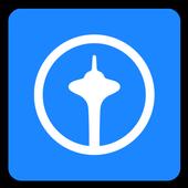 Sunny City icon