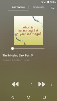 Marriage Made EZ apk screenshot