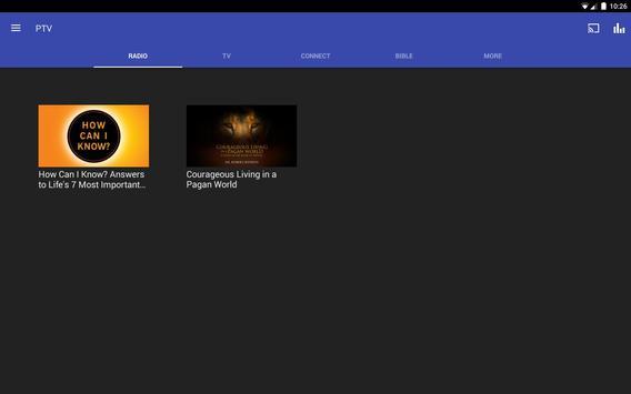 Pathway To Victory captura de pantalla 3