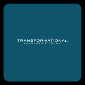 Transformational Leadership icon