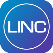 LINC Church icon
