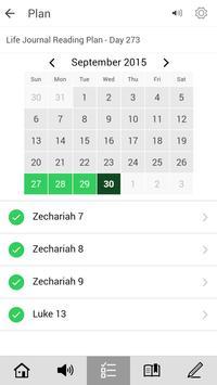 LINC Church apk screenshot