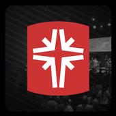 CrossPoint Church KS icon