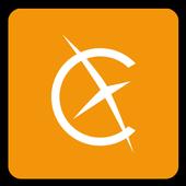 Citymark Church icon