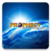 Prophecy in the News icon