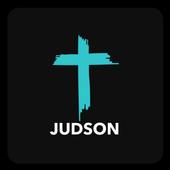 JUDSON CHURCH icon