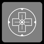 CrossPointe Church NC icon