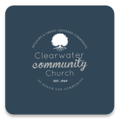 Clearwater Community Church icon