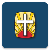 Risen Christ Lutheran Church icon