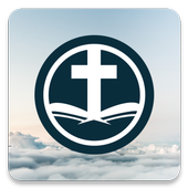 Logos Christian Church icon