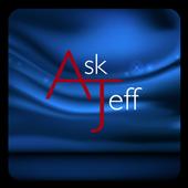 AskJeff icon