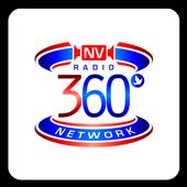 NV360 icon