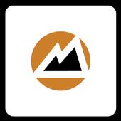 Discovery Church Colorado icon