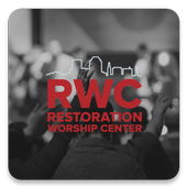 RWC Church icon