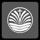 IGA church icon