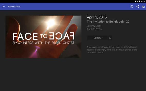 E-Free screenshot 4