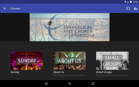 E-Free screenshot 6