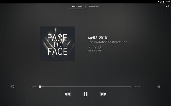 E-Free Lethbridge apk screenshot
